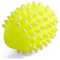 Фотография товара Игрушка для собак Triol Мяч для регби с шипами