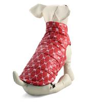 Фотография товара Попона для собак Triol L, красный