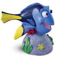 Фотография товара Декор для аквариума Triol Dory