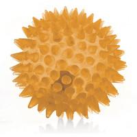 Фотография товара Игрушка для собак Triol Мяч-попрыгун M, размер 7см., цвета в ассортименте
