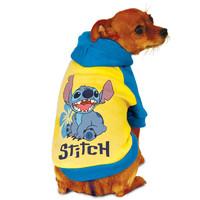 Фотография товара Толстовка для собак Triol Stitch M