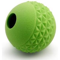 Фотография товара Игрушка для собак Triol Aroma