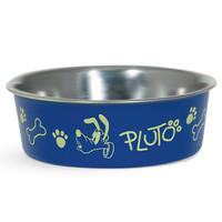 Фотография товара Миска для собак Triol  Pluto