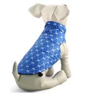Фотография товара Попона для собак Triol XXL, синий