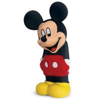 Фотография товара Игрушка для собак Triol Mickey, размер 14.5см.