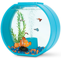 Фотография товара Аквариум для рыб Triol Disney Nemo