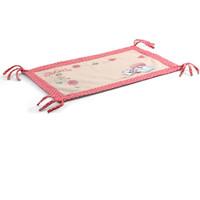Фотография товара Игровой коврик для кошек Triol, размер 54х35см.