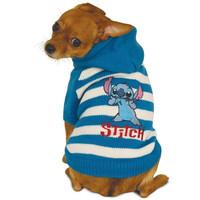 Фотография товара Свитер для собак Triol Stitch XS