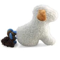 Фотография товара Игрушка для собак Triol Щенок