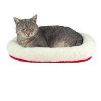 Фотография товара Лежак для кошек Trixie