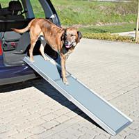 Пандус для багажника Trixie, размер 180х43см.