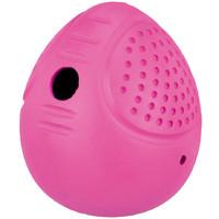 Фотография товара Игрушка для собак Trixie Roly Poly L, размер 10см., цвета в ассортименте