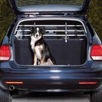 Решетка для багажника Trixie