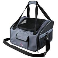 Автомобильная сумка для собак Trixie