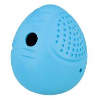 Фотография товара Игрушка для собак Trixie Roly Poly M, размер 8см., цвета в ассортименте