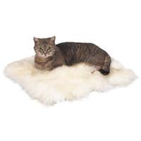 Фотография товара Лежак для животных Trixie, размер 45х45см.