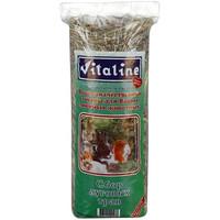 Фотография товара Сено для грызунов Vitaline