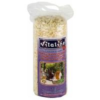 Фотография товара Опилки для клеток Vitaline №5