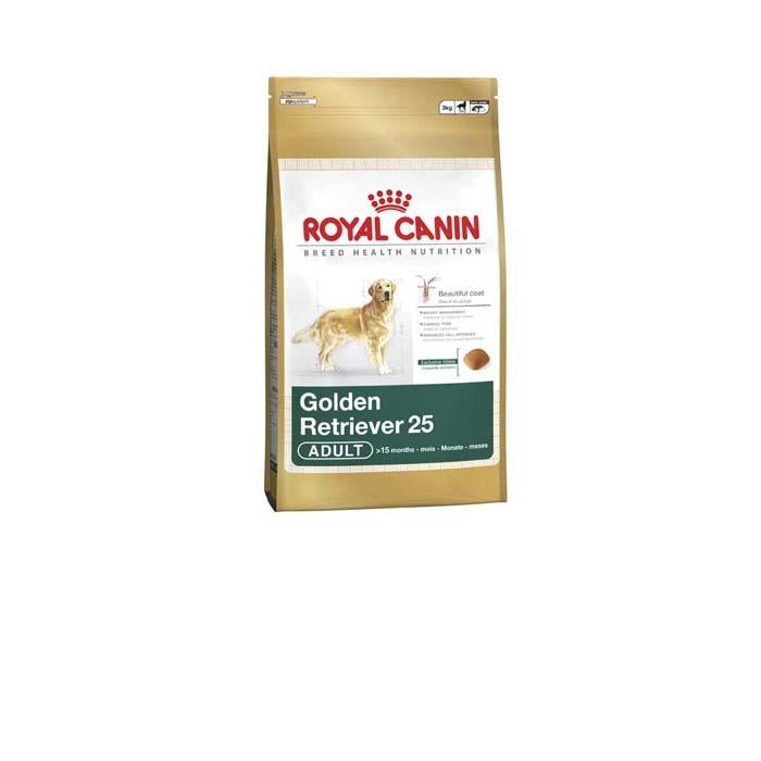 Корм royal canin 25