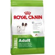 Корм для собак Royal Canin,  1.5 кг