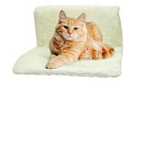 Фотография товара Лежанка-гамак для кошек Triol, размер 46х30см.