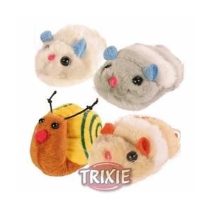 Фотография товара Игрушка для кошек Trixie, 12 шт.