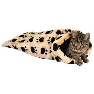 Фотография товара Туннель для кошки Trixie