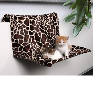 Фотография товара Гамак для кошки Trixie