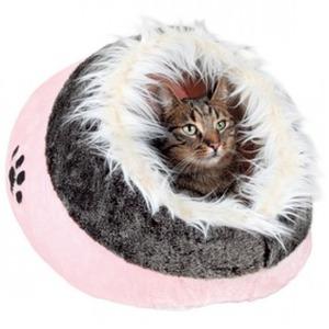 Фотография товара Лежак для кошек Trixie, размер 35х26х41см.