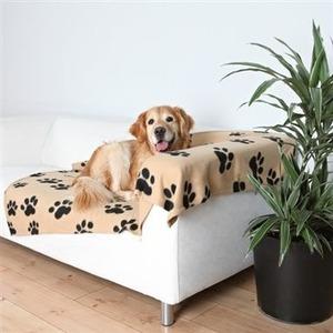 Фотография товара Лежак для собак Trixie Barney, размер 150х100см.
