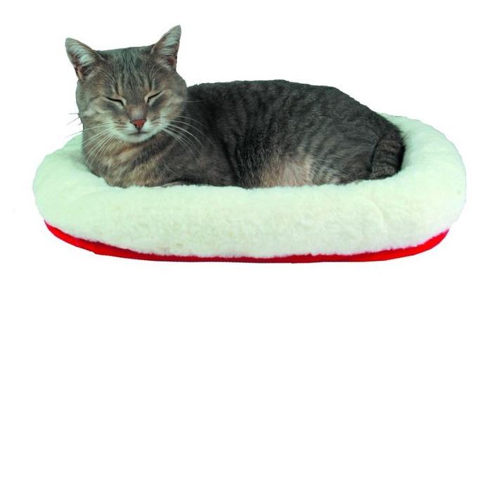 лежак мешок для кошек