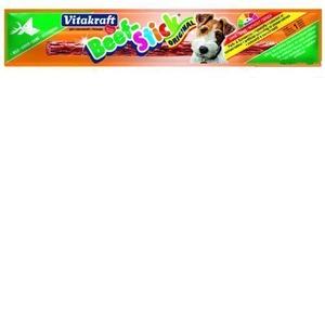 Фотография товара Лакомство для собак Vitakraft, 12 г, оленина