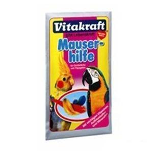 Фотография товара Корм для попугаев Vitakraft