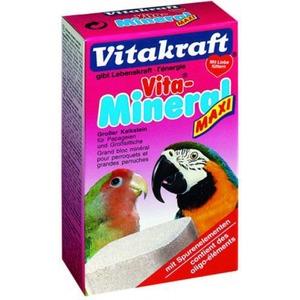 Фотография товара Камень для попугаев Vitakraft, 150 г