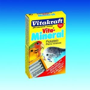 Фотография товара Камень для попугаев Vitakraft, 35 г